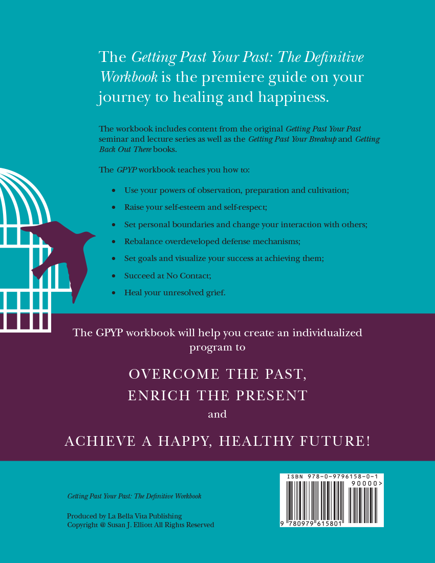 GPYP Workbook V2 Instant Download!! - Getting Past Your ...